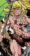 Raa (Earth-616)