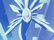 The Freeze Card (Cardcaptor Sakura)