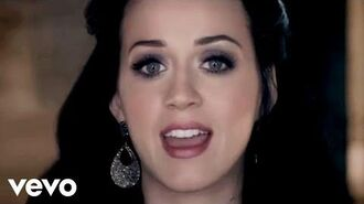 Katy Perry - Firework (Official)-0