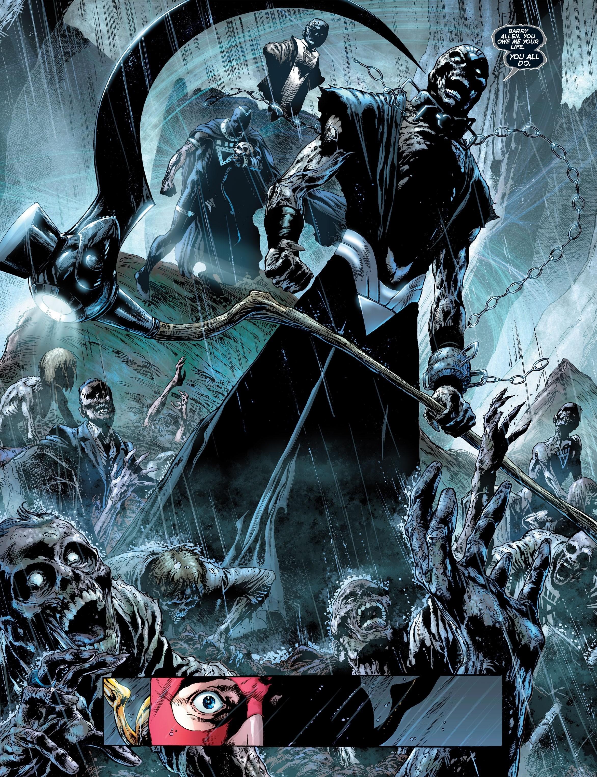 Death Lordship   Superpower Wiki   FANDOM powered by Wikia