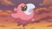 Spritzee (Pokémon)