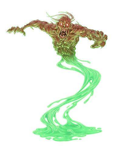 File:Ectoplasmic creature by thedjib-d3cnsmx.jpg