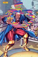Everett Thomas Synch (Marvel Comics) (Earth-616) from Generation X Vol 1 15 0001