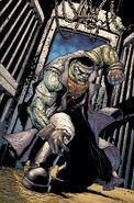 Frankenstein 003