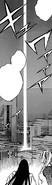 Tsukune Aono Powerup