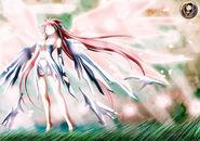 Ikaros by sasuke18 xd-d4i2ha7