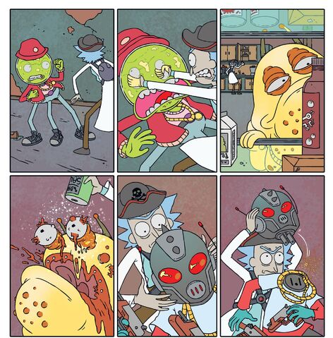 File:Rick vs.Gangsters.jpg