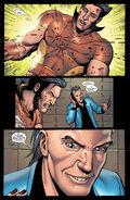 Wolverine - Origins 013-012