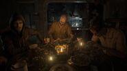 Baker Family Resident Evil 7