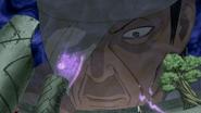 Izanagi Episode