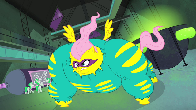 File:Saddle Rager unleashed S4E06.png