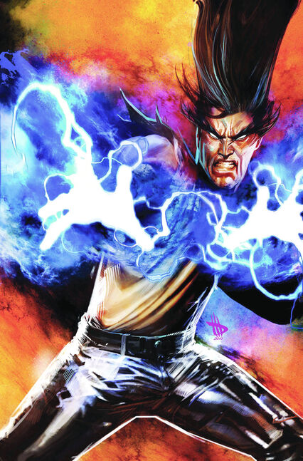 File:David Haller (Earth-616) from X-Men Legacy Vol 1 21.jpg