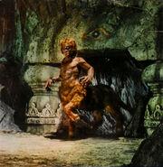 Golden-voyage-of-sinbad-centaur