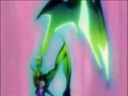 Imagine Blade Level Max