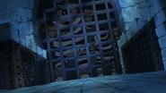 Level 6 (One Piece)