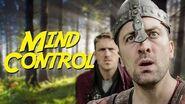 Mind Control - Epic NPC Man (the power of persuasion) Viva La Dirt League (VLDL)