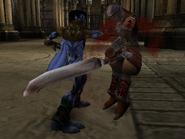 SR2-Combat-Fatal-Unarmed