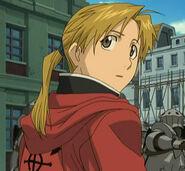 Alphonse 2003