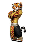 KFP3-promo-tigress