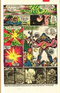Swamp thing 2881394-st2