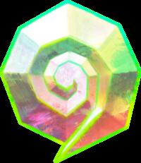 File:200px-Dreamstone Artwork (alt) - Mario & Luigi Dream Team.png