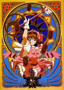 Card-captor-sakura-anime-217474 555 772
