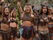 Xena-Warrior-Princess-2x14-A-Necessary-Evil avi Still001
