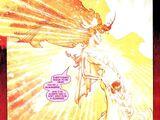 Seraphim Physiology