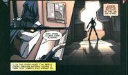 Taskmaster's voice