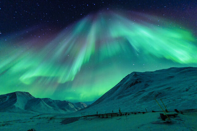 File:Aurora borealis by porbital-d6pjqpg.jpg