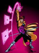 Gambit-x-men-24960500-525-700