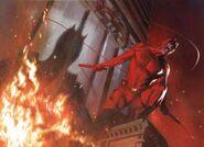 Daredevil-marvel-comics-14713820-800-580