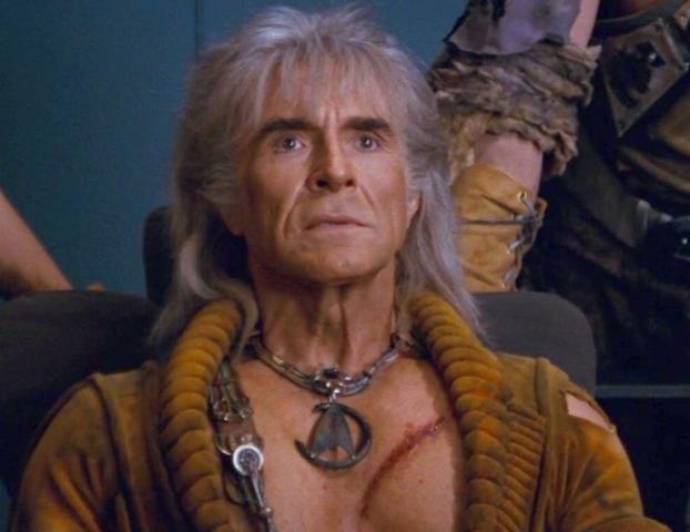 File:Khan Star Trek.jpg