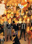 Spirits of Vengeance (Earth-616) from Doctor Strange Damnation Vol 1 4 001