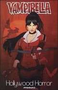 Vamho-vampirella-hollywood-horror