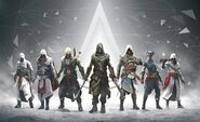 Assassins-Creed-All-Character