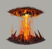 Fire Rift