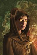 Hestia (Percy Jackson)