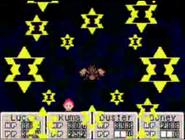 PK Starstorm (Kumatora)