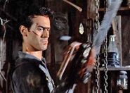 Ash Williams (Evil Dead)