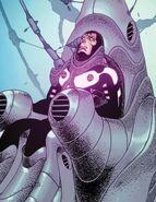 Garabed Bashur (Earth-616) from Deadpool Vol 2 57.JPG
