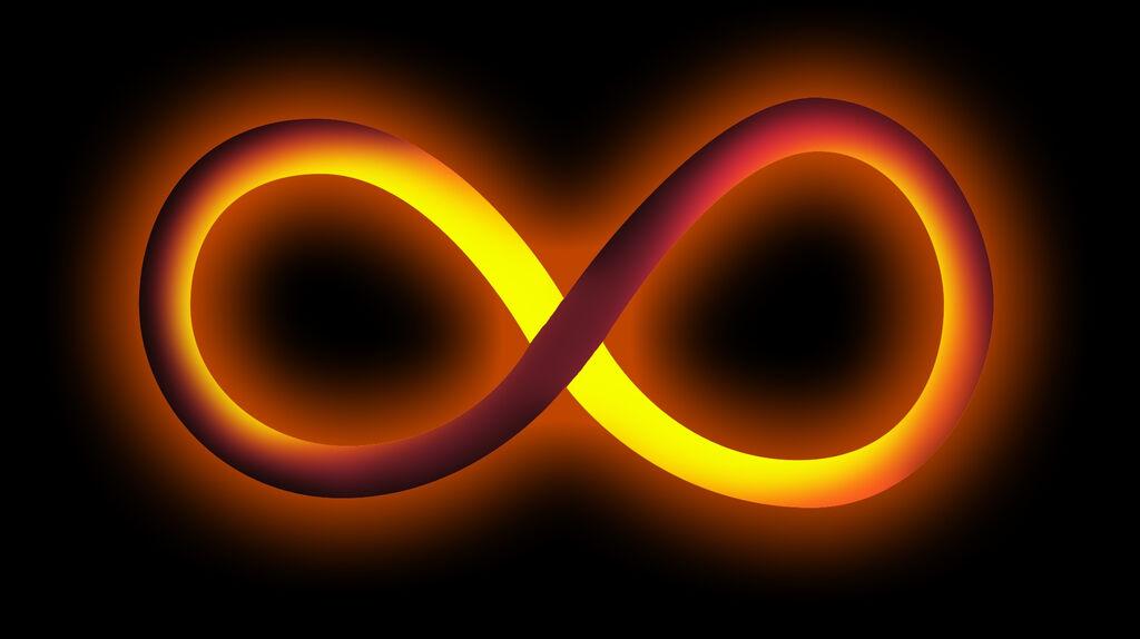 Image Infinity Symbolg Superpower Wiki Fandom Powered By Wikia