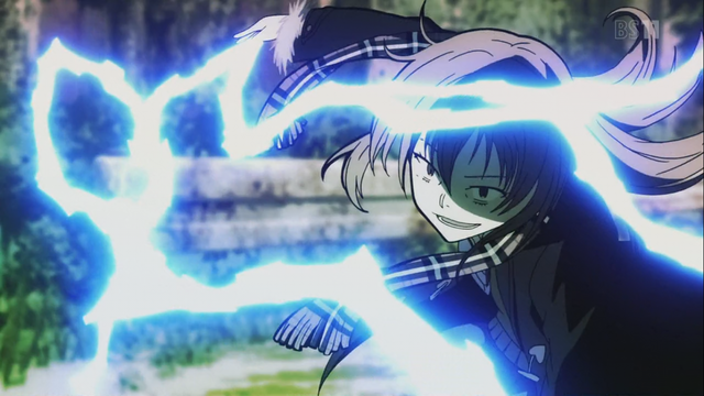 File:Kanon Generating Electricity.png