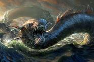 Leviathan-2