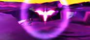 Spyro saves the world