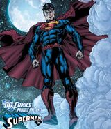 New-52-superman