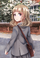 Holokami/Character Sheet: Rachael Faraday