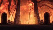 Old Chaos Dark Souls II