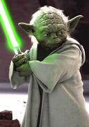 Yoda-23