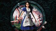 Alice Liddell (American McGees Alice)